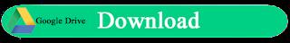 Alcatel 1X 5059D Flash File (1X 5059D Firmware)