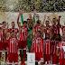 Nos pênaltis, Bayern derrota o Dortmund e conquista o hexa da Supercopa da Alemanha