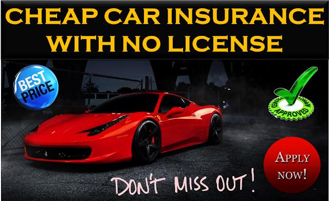 no license car insurance auto insurance for people with no license online no license car. Black Bedroom Furniture Sets. Home Design Ideas