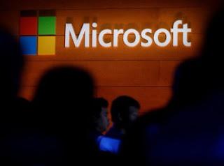 Microsoft : Belajar Mesin Untuk Perangkat Lunak Antivirus, Akuisisi Cloudyn, Garis Waktu Tertunda,jelaskan bagaimana perangkat lunak antivirus bekerja,contoh antivirus,pengertian antivirus farmakologi,perangkat lunak ms word,macam macam antivirus dan penjelasannya,sebutkan beberapa perangkat lunak antivirus yang kamu kenal,sistem aplikasi yang digunakan untuk mengolah angka selain microsoft excel,jelaskan mengapa komputer kita harus dipasang perangkat lunak antivirus