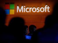 Microsoft : Belajar Mesin Untuk Perangkat Lunak Antivirus, Akuisisi Cloudyn, Garis Waktu Tertunda