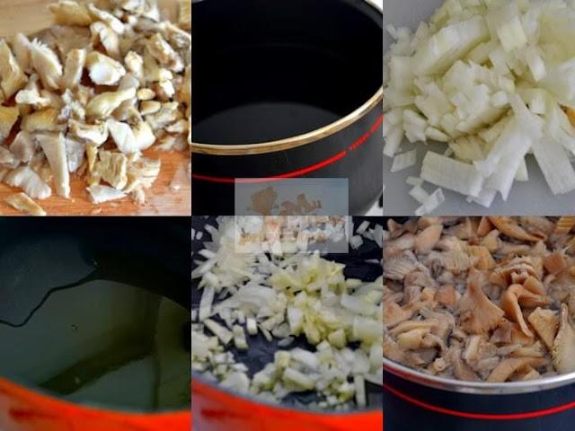 arroz-setas-otoño-proyecto-roca5