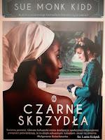 http://lustraksiazek.blogspot.com/2014/11/wydawnictwo-literackie-autor-sue-monk.html