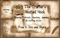 Crafter's Forum
