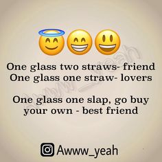60+ Funny Friendship Quotes from Movies (2019)   TopiBestList