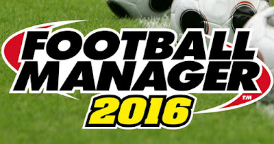Football Manager 2016 Review - We Know Gamers