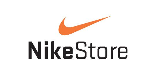 , Code promo Nike