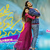 Urike Cheli Chilaka Song Lyrics From Padi Padi Leche Manasu (2018) | Telugu Movie