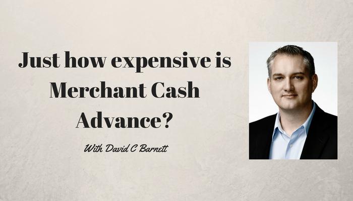 Cash loan ne demek image 8