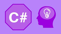 C# Basics for Beginners - Learn C# Fundamentals by Coding