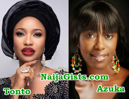 tonto dikeh lied husband domestic violence