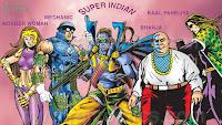 SuperIndian-014