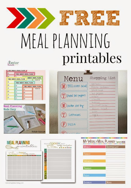 http://www.thetaylor-house.com/five-fabulous-free-meal-plan-printables/#_a5y_p=2103895