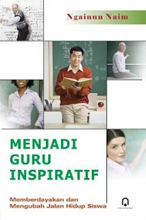 Menjadi Guru Inspiratif: Memberdayakan dan Mengubah Jalan Hidup Siswa