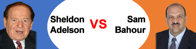 http://bit.ly/Sheldon-Adelson-vs-Sam-Bahour