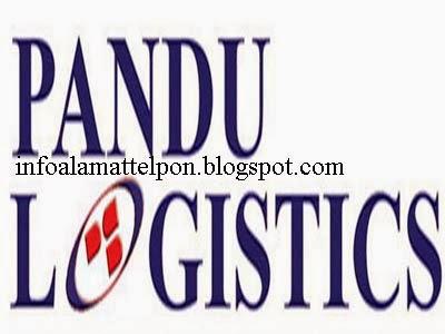 alamat kantor pusat ekspedisi pandu logistics jakarta Alamat Kantor Pusat Pandu Logistics di Jakarta