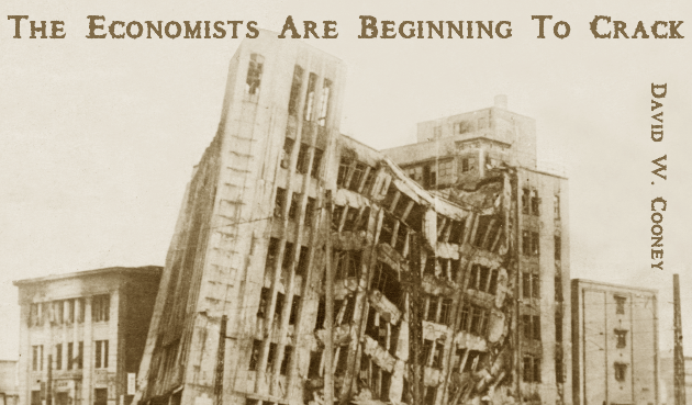 http://practicaldistributism.blogspot.com/2015/02/the-economists-are-beginning-to-crack.html