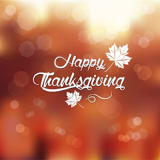 happy-thanksgiving-images-2019-to-download-1