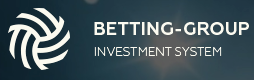 betting-group обзор