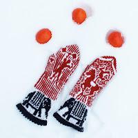 https://laukkumatka.blogspot.fi/2018/01/sirkuslapaset-retro-circus-mittens.html