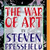 The War Of Art Pdf Download