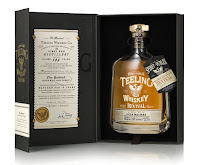 Teeling 15yo Single Malt The Revival