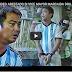 ACTUAL VIDEO ARESTADO SI VICE MAYOR MARCAIDA DRUGLORD SA PUERTO PRINCESA PALAWAN! PANOORIN