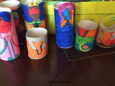 diy with toilet paper roll7