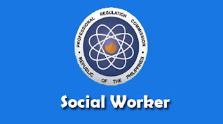 June 2014 Social Worker passers schedule for Initial Registration