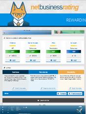 http://netbusinessrating.com/en/review-21007-pikabuxcom