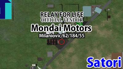 http://maps.secondlife.com/secondlife/Milaniovic/62/184/55