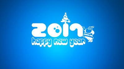 HAPPY NEW YEAR 2017 WALLPAPERS,happy new year 2017 wishes,happy new year 2017 shayari,happy new year 2017 hd wallpaper,new year images 2017,happy new year 2017 quotes,image of happy new year,happy new year 2017 pictures,advance happy new year 2017 images0/mo - Rs0.00 - 0