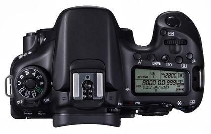c022cb7b209 PC Reviews  Digital Cameras