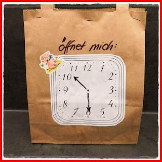 https://frau-tschi-tschi.blogspot.com/2019/12/silvester-spa-countdown-bags-fur.html
