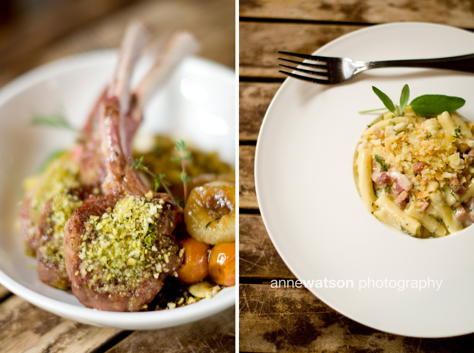 Anne Watson Photo Blog The Cellar Restaurant Wine Bar