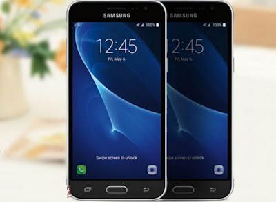 Spesifikasi Samsung Galaxy Express Prime, Ponsel Quadcore RAM 1,5 Giga Murah
