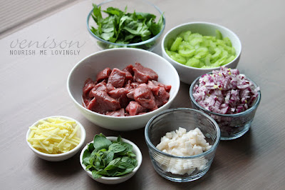 venison_stew_ingredients_AIP