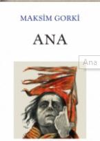 Ana Ergin Altay - PDF