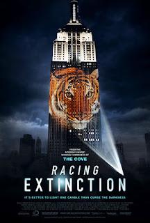 Racing Extinction Film Documentar Online Subtitrat Română