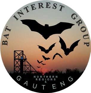 http://www.batsgauteng.org.za/index.htm
