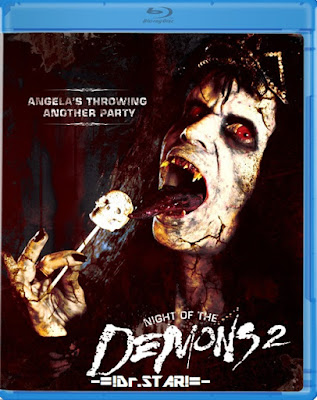 Night of the Demons 2 1994 UNRATED Dual Audio BRRip 480p 300Mb world4ufree.ws hollywood movie Night of the Demons 2 1994 hindi dubbed dual audio 480p brrip bluray compressed small size 300mb free download or watch online at world4ufree.ws