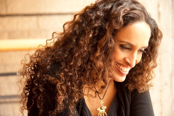 10 Wanita Yaman Tercantik