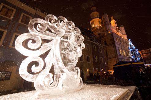 wygrana-rzeźby-lodowe-2012