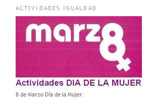 http://elorientablog.blogspot.com.es/2016/02/actividades-para-el-dia-de-la-mujer.html