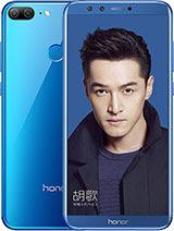 huawei-honor-9-lite