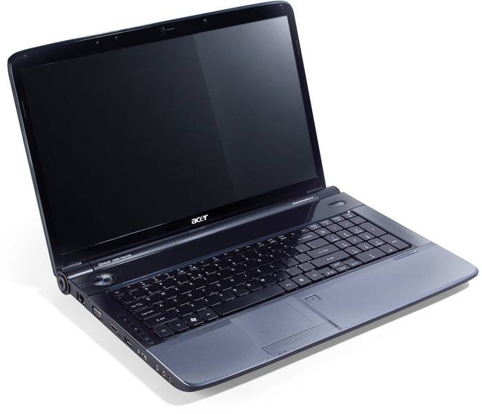 Acer Aspire 7560 Synaptics Touchpad Drivers for Windows