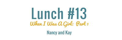 http://www.40lunches.com/2016/12/when-i-was-girl-part-2.html