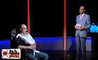 برنامج خط احمر مع محمد موسي حلقة الثلاثاء 30-5-2017 لقاء الفنان طلعت زكريا