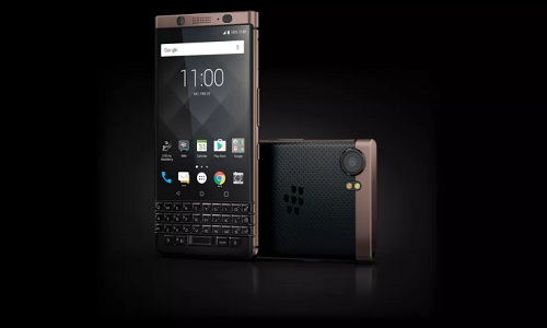 blackberry-motion-keyone-bronze-colo
