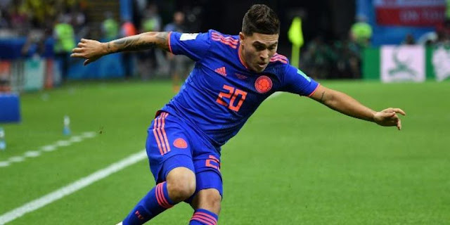 Quintero-linked-with-Spurs